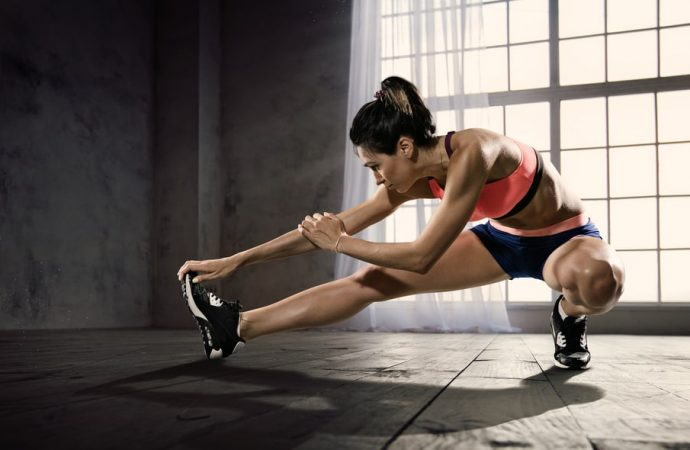 Dlaczego ćwiczenia rozciągające są tak ważne?
