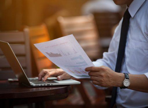 E-sprawozdania finansowe – zmiany i ważne terminy