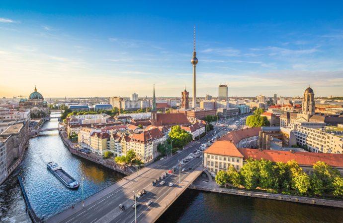 Jak odzyskać swoje należności w Niemczech?