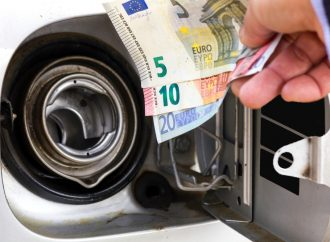 PPK a rozliczanie kosztów pracy – co warto wiedzieć?