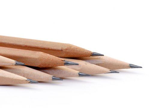 Przybory do rysowania – zalety poszczególnych akcesoriów