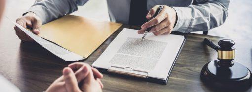 Windykacja przez kancelarię radców prawnych – dlaczego jest skuteczna?
