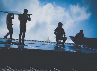 Montaż paneli fotowoltaicznych – najczęściej zadawane pytania