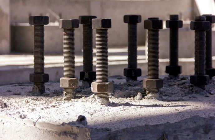 Żywotność elementów złącznych, czyli o śrubach i korozji