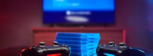3 najciekawsze gry platformowe na Play Station 4 dla całej rodziny
