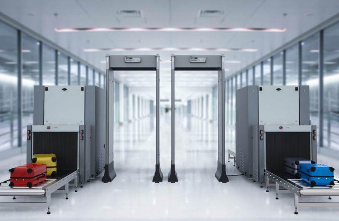 Detektory obecności – wybrane przykłady nowoczesnych urządzeń
