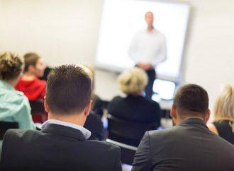 Studia biznesowe – jakie kierunki warto rozważyć?